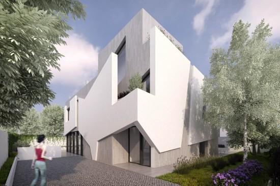 Vikapa_House. Exterior image 2