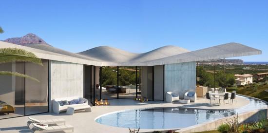 Villa Luna image 3