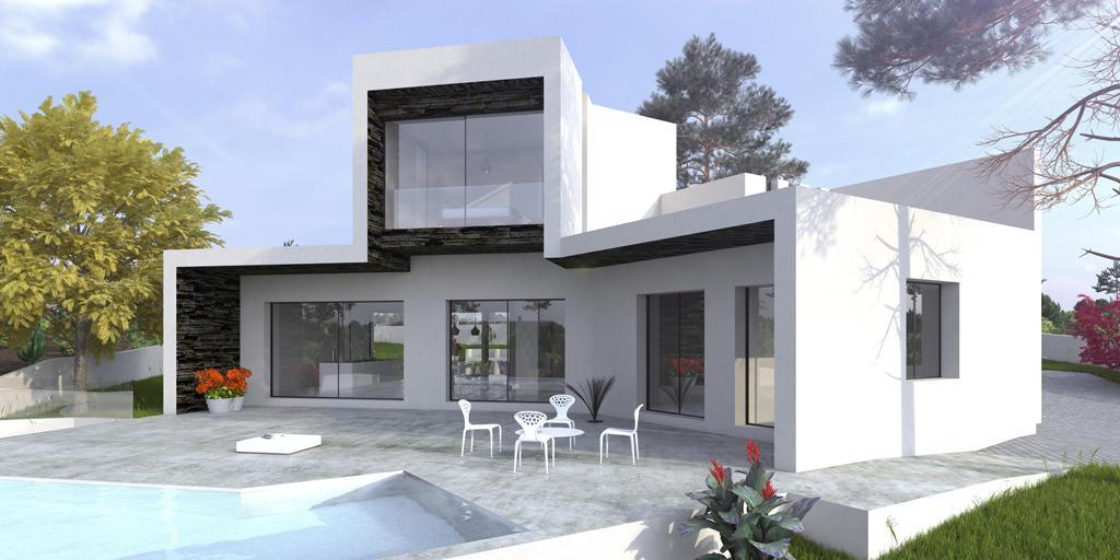 Casa PG: Imagen 2 de 3
