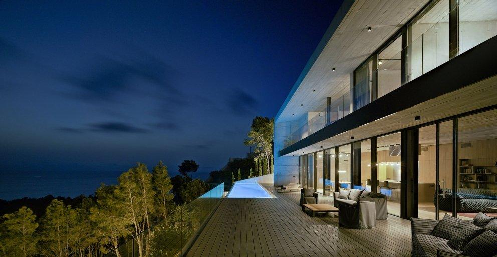 Concretus House: Imagen 5 de 18