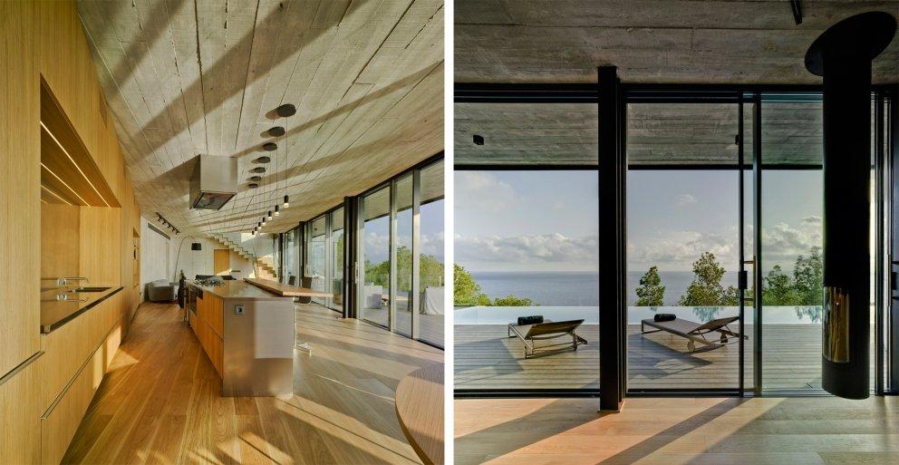 Concretus House: Imagen 11 de 18