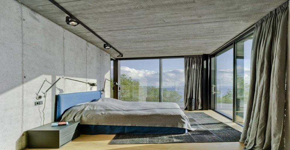 Concretus House: Imagen 14 de 18