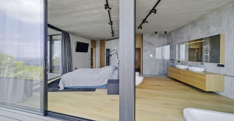 Concretus House: Imagen 15 de 18