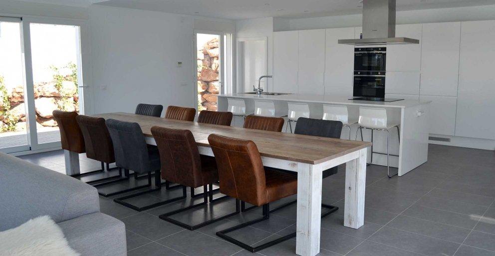 Casa Hoksbergen: Imagen 5 de 5