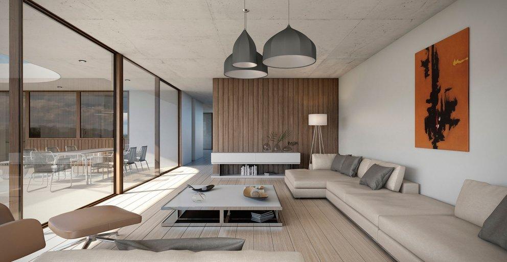 Casa Jatziri: Imagen 2 de 4