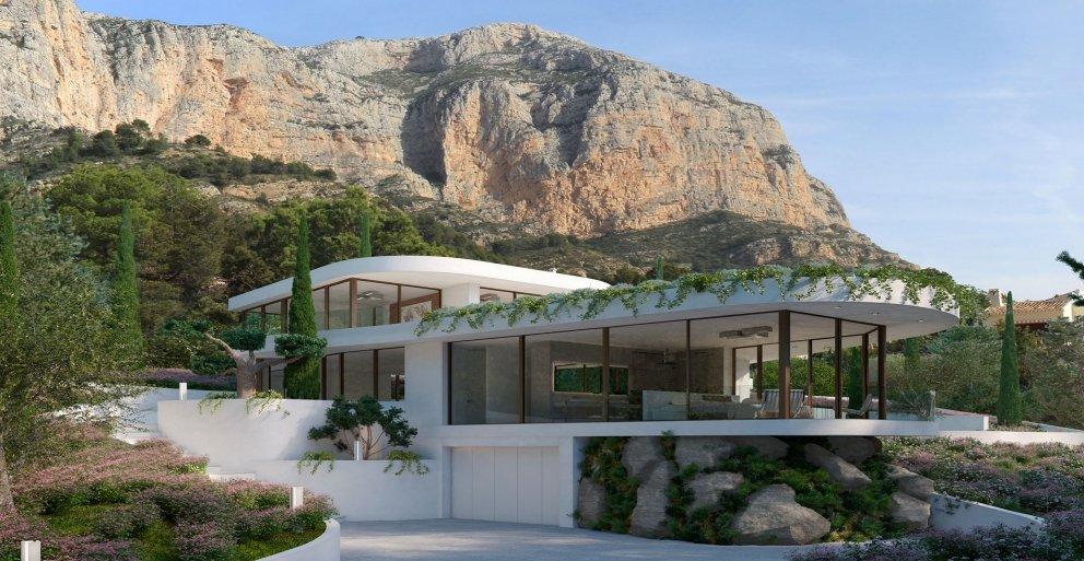 Casa Jatziri: Imagen 3 de 4