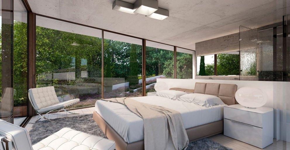 Jatziri House: Imagen 4 de 4