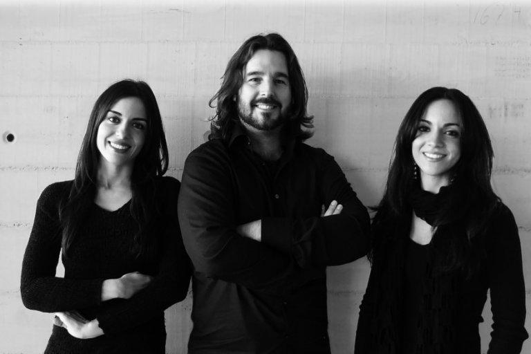 SINGULAR STUDIO OS DESEA FELIZ NAVIDAD Y PRÓSPERO AÑO 2017
