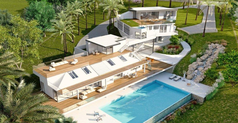 PCH House, Malibu Beach (CA, USA): Imagen 3 de 11