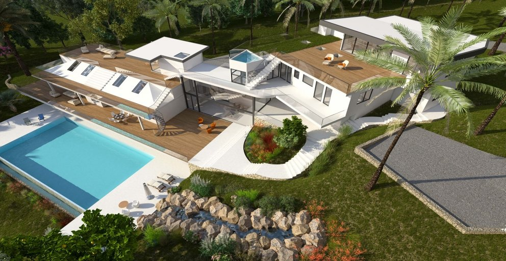 Casa PCH, Malibu Beach (CA, EE.UU): Imagen 5 de 11