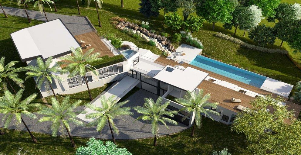 PCH House, Malibu Beach (CA, USA): Imagen 7 de 11