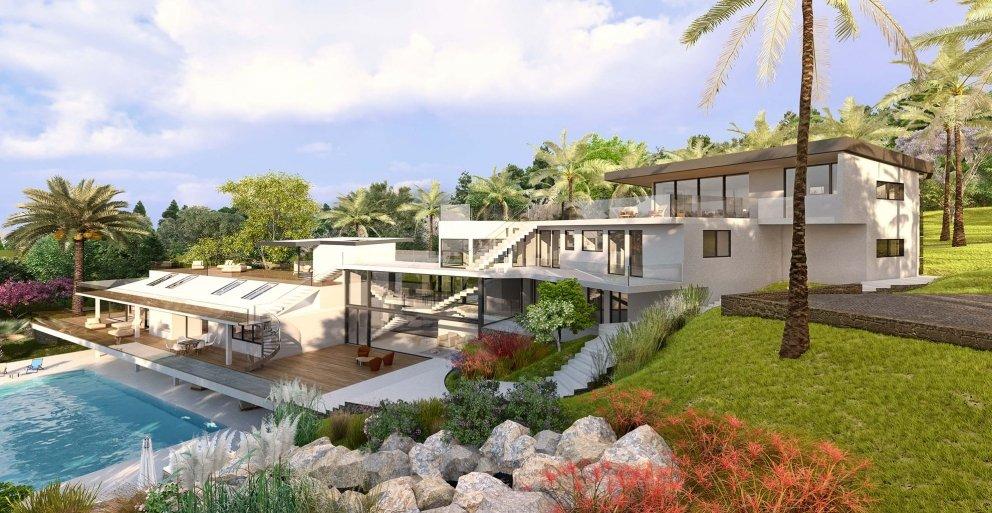 Casa PCH, Malibu Beach (CA, EE.UU): Imagen 2 de 11