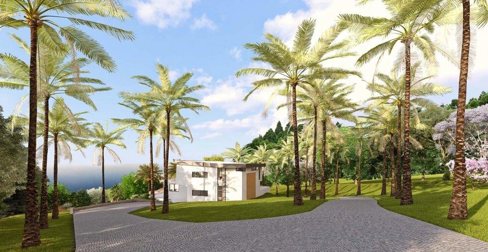 PCH House, Malibu Beach (CA, USA): Imagen 11 de 11