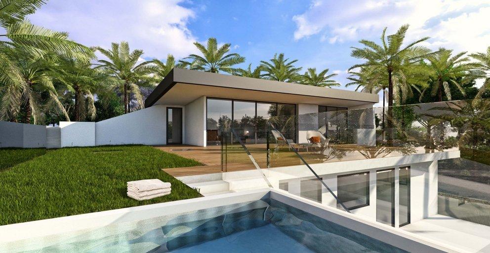 Casa PCH, Malibu Beach (CA, EE.UU): Imagen 6 de 11