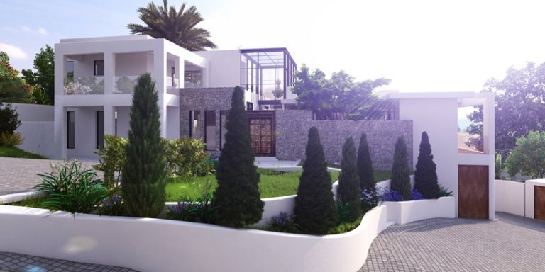 Byford House: Imagen 2 de 8