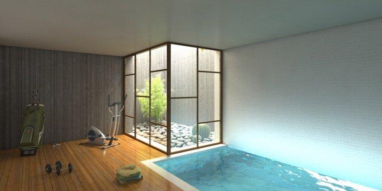 Moorea House: Imagen 3 de 3