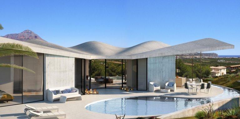 Villa Luna: Imagen 3 de 3
