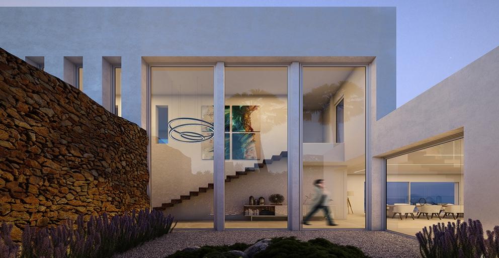 Ocean House: Imagen 3 de 7