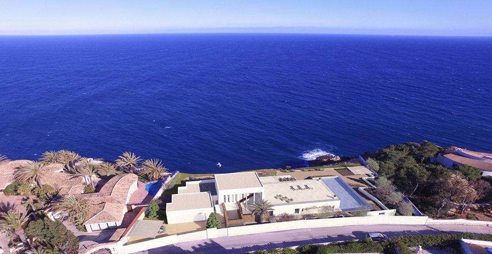Ocean House: Imagen 2 de 7