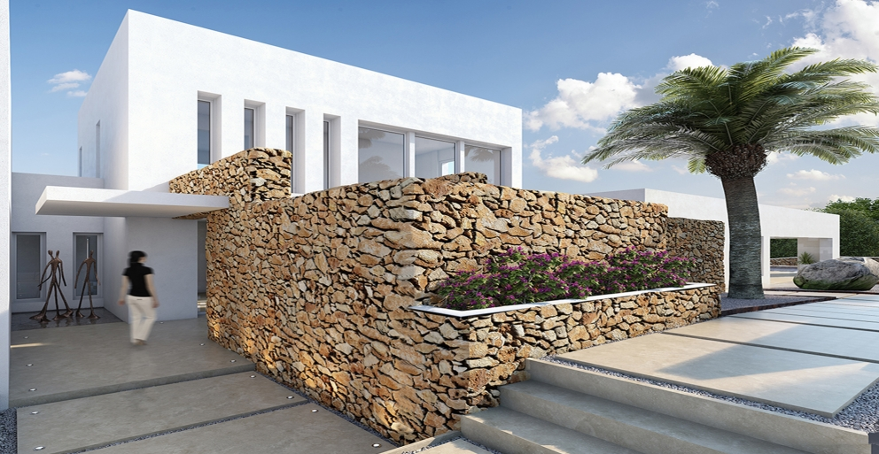 Ocean House: Imagen 4 de 7