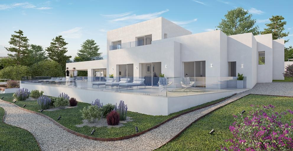 Ocean House: Imagen 5 de 7