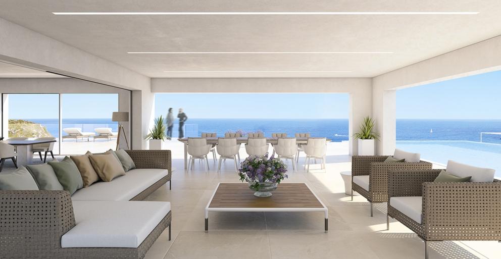 Ocean House: Imagen 6 de 7