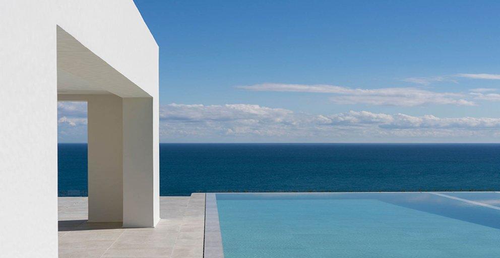 Casa Océano: Imagen 6 de 17