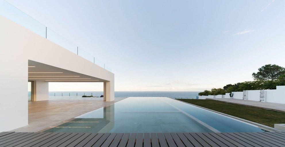 Casa Océano: Imagen 11 de 17