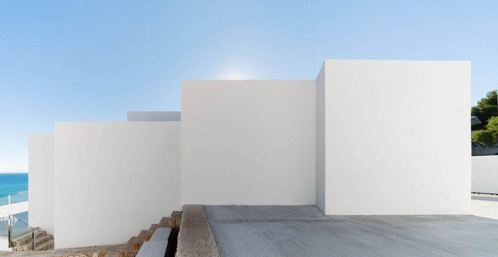 Casa Océano: Imagen 7 de 17