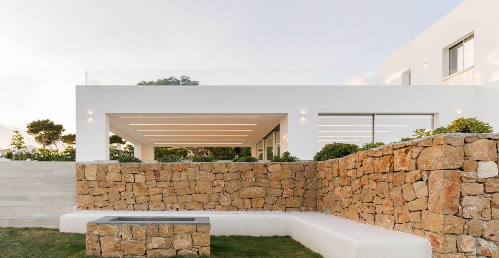 Casa Océano: Imagen 8 de 17
