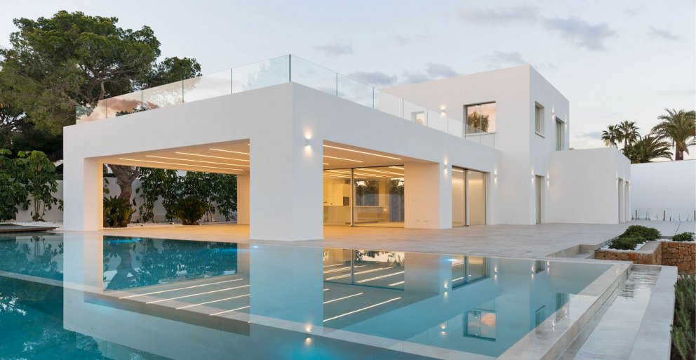Casa Océano: Imagen 5 de 17
