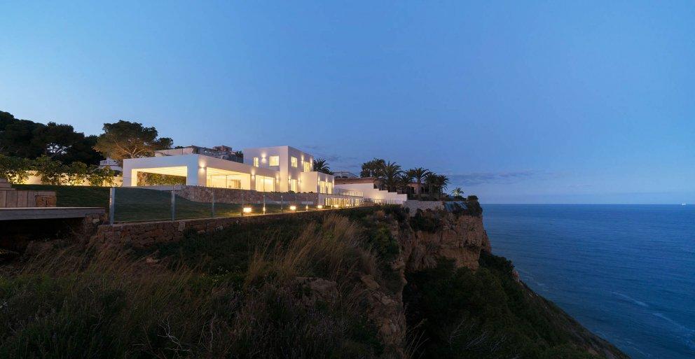 Casa Océano: Imagen 3 de 17