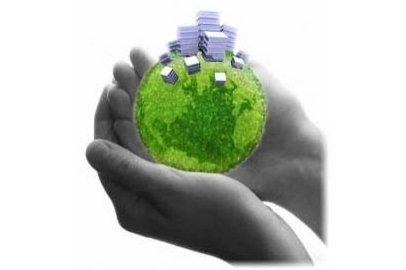 Algunas fuentes de información sobre construcción y sostenibilidad en internet