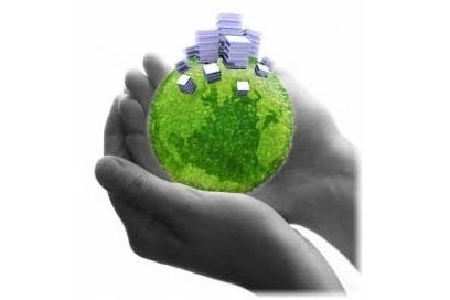 Some information sources about construction and sustainability in internet