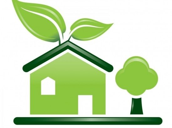 FINANCIAL AIDS FOR SAVING AND ENERGY EFFIENCY IN DOMESTIC SECTOR