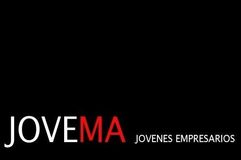 Singular Studio se hace de miembro de JOVEMA