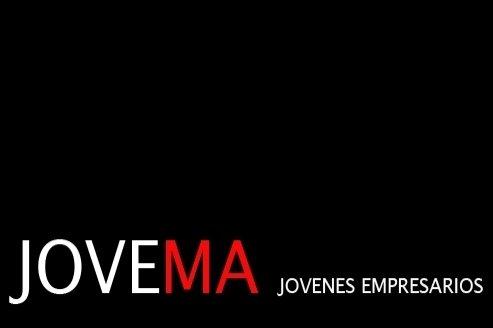 Singular Studio becomes member of JOVEMA