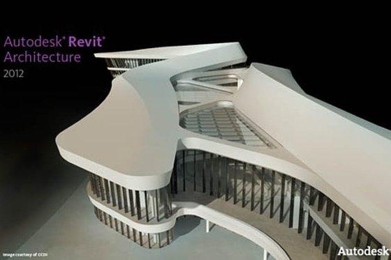 Singular Studio designs with BIM technology