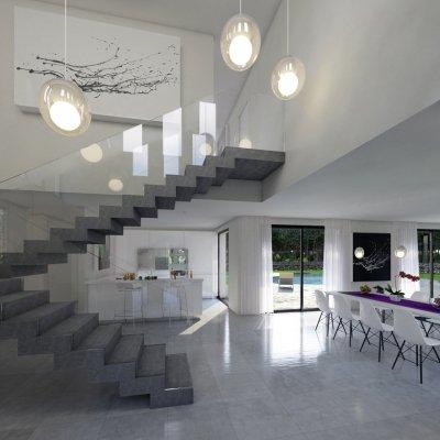 Villa Piver: Imagen 4 de 4