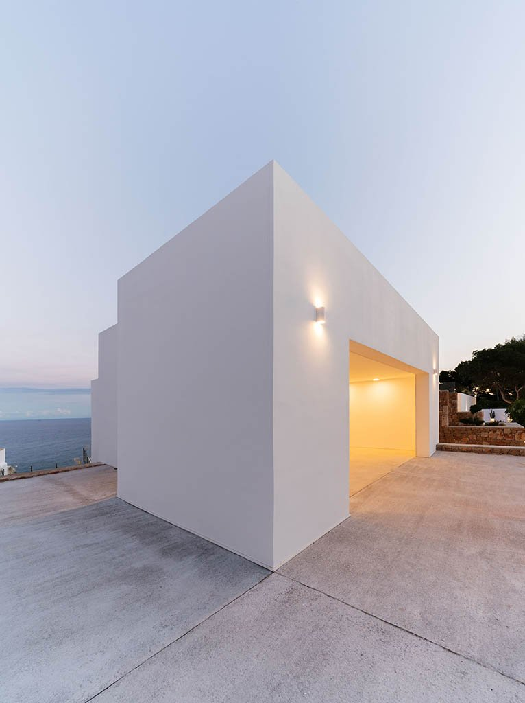 Casa Océano: Imagen 9 de 17