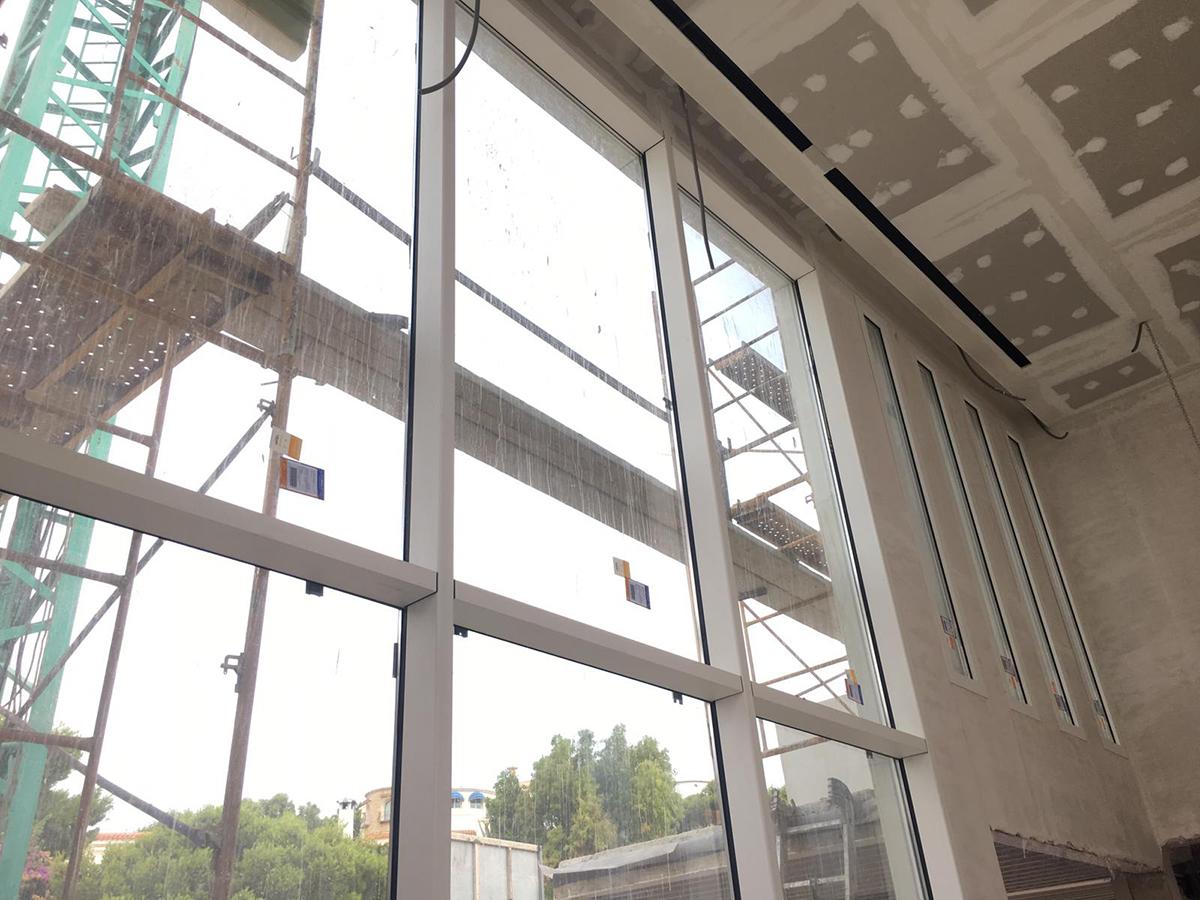 Interior1_1200