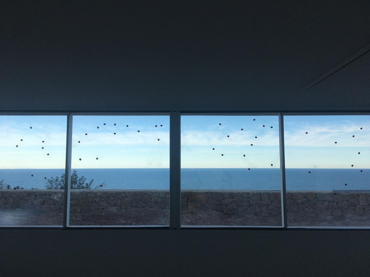 oceano_interior