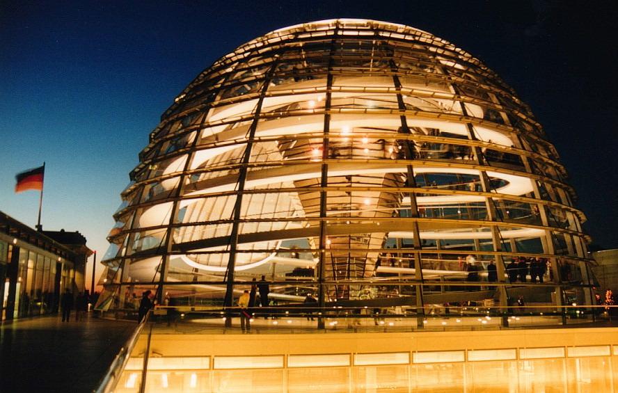 Foster_Reichstag01