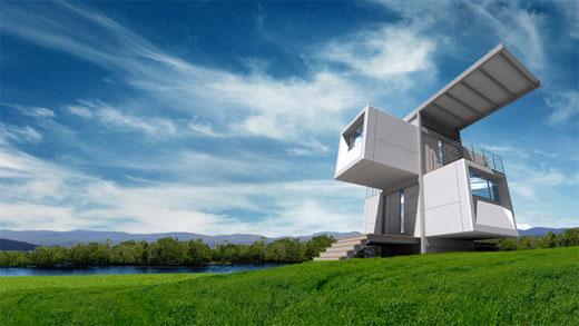 Scott Specht_Zero House01