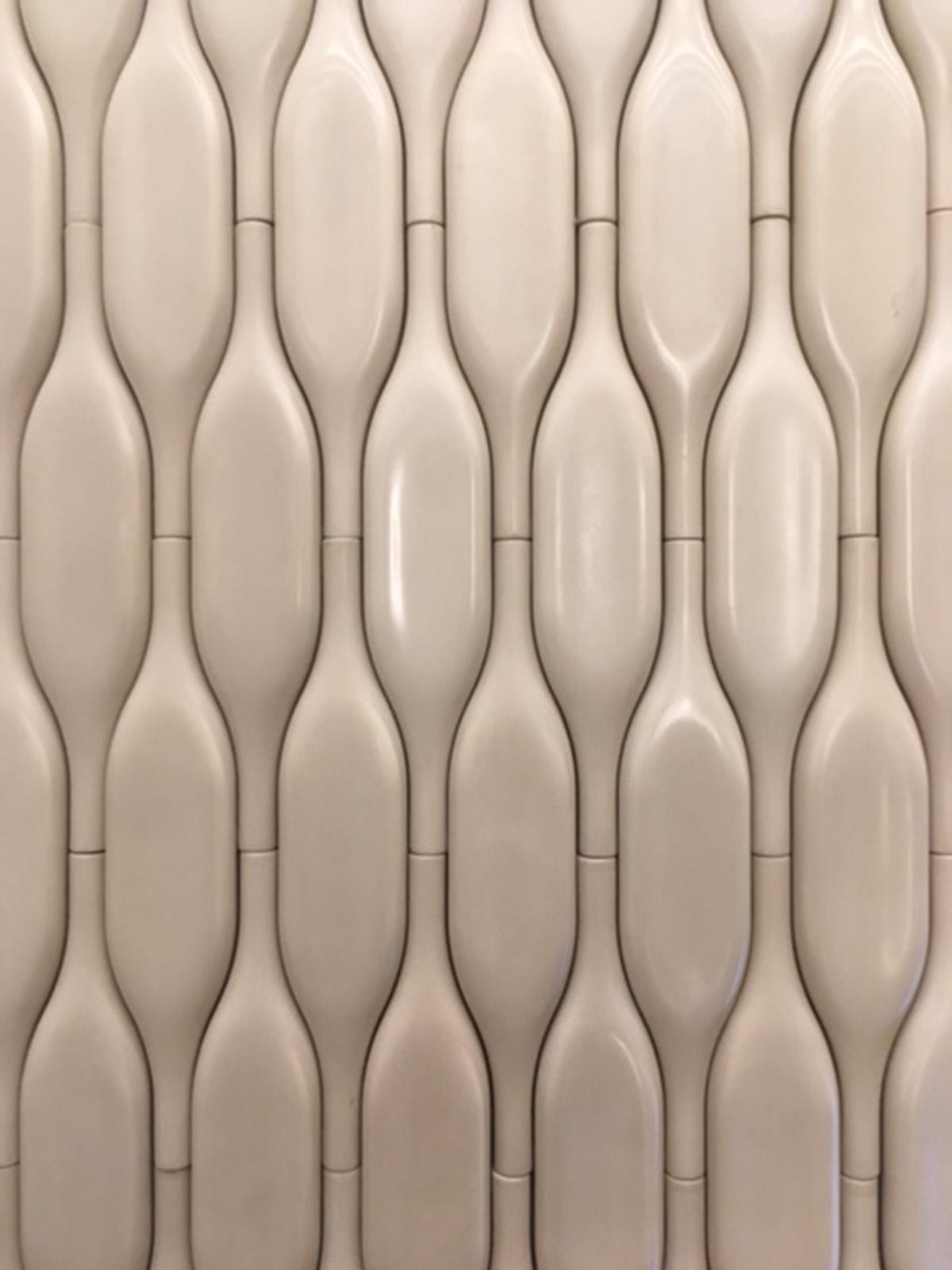 porcelanosa_textura
