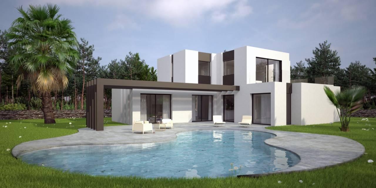 Villa Piver